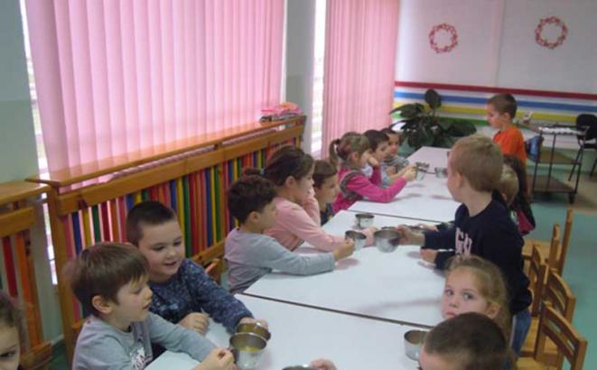 djeca-vrtic-