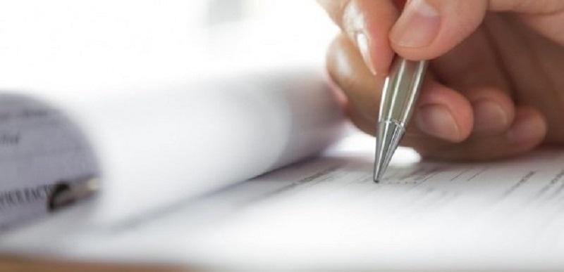 elektronski-potpis