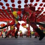 kineska-nova-godina