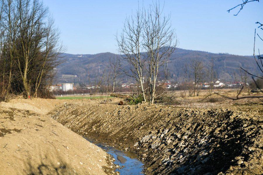 kocicev-potok