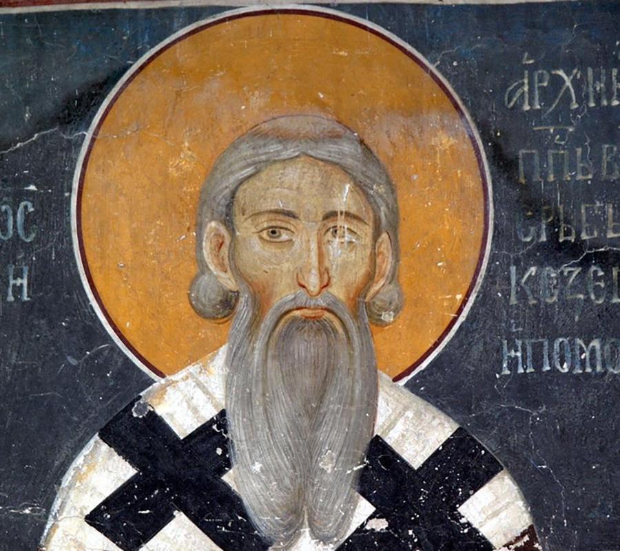 sveti-sava