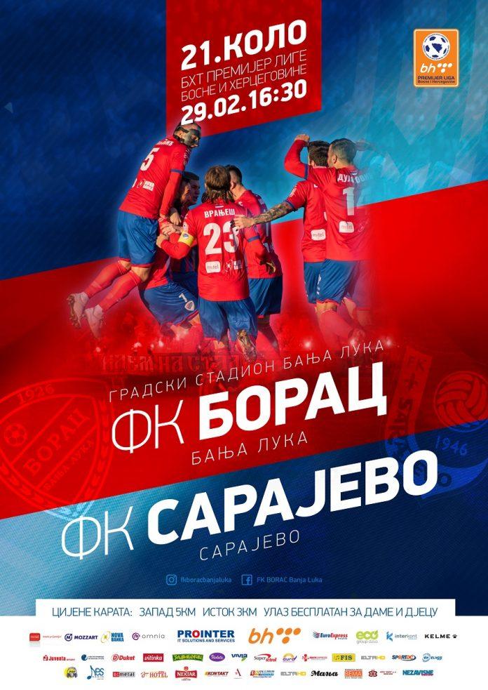 Borac_Sarajevo_Plakat-696x983