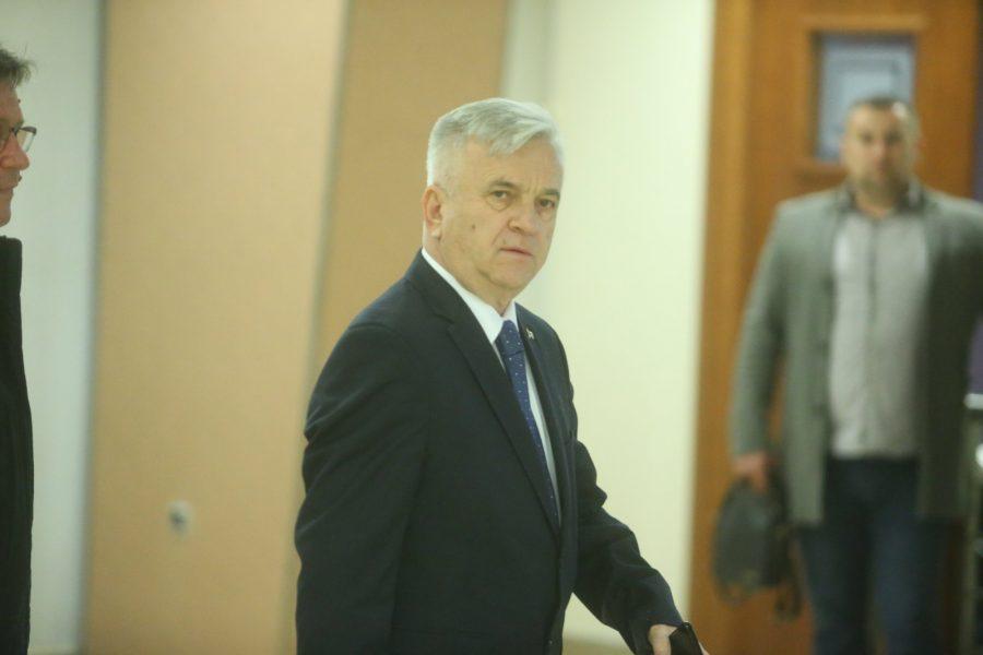 NSRS-Nedeljko-Čubrilović-Foto-Goran-Šurlan-RAS-Srbija-e1582738028130cubrilovic