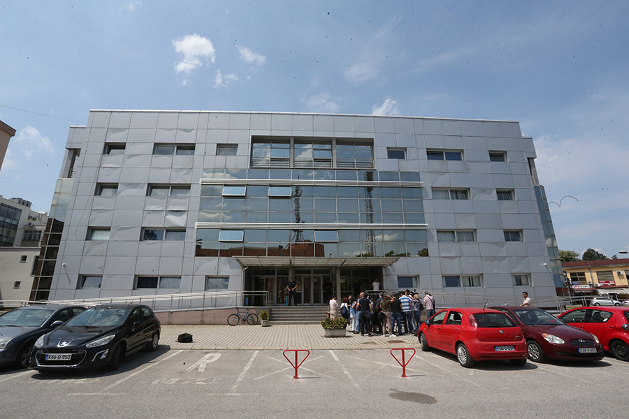 Okruzno-Tuzilastvo-Banjaluka