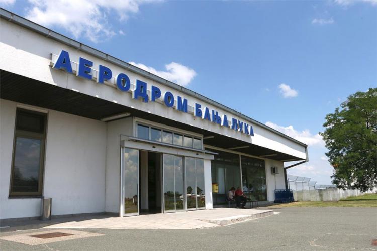 aerodrom-banjaluka