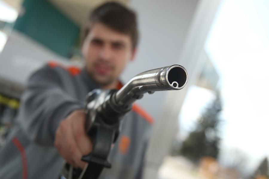 cijene-goriva-05-foto-S-PASALIC
