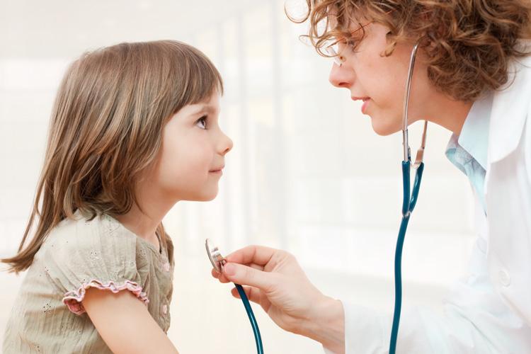 doktor-dijete