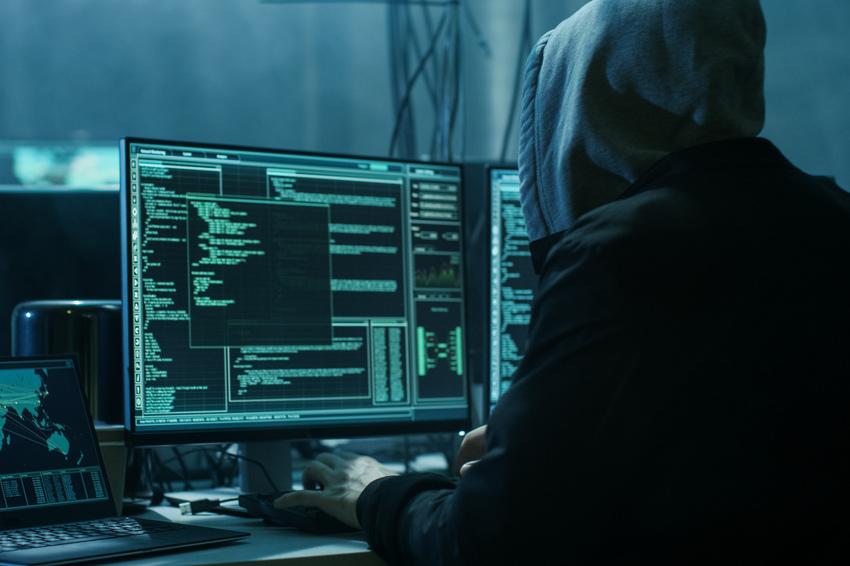 hakerski-napad