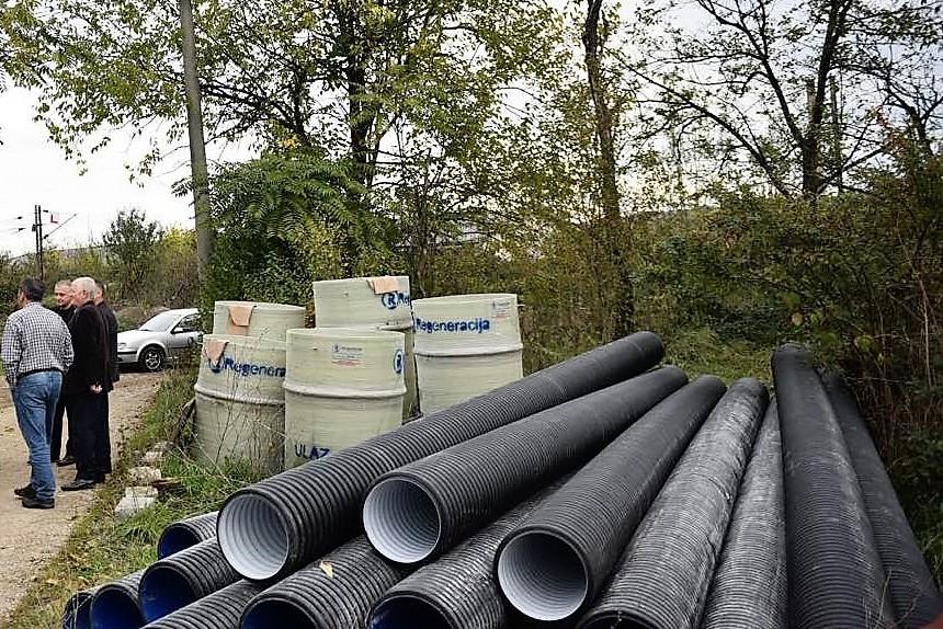 kanalizacija-radovi