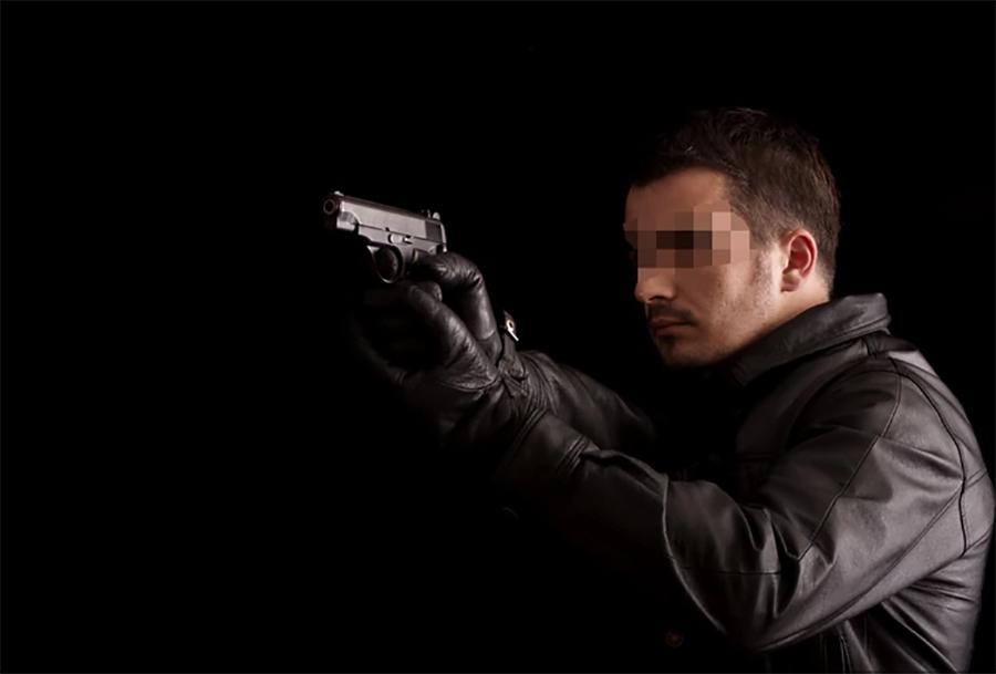 placeni-ubica-pucanje