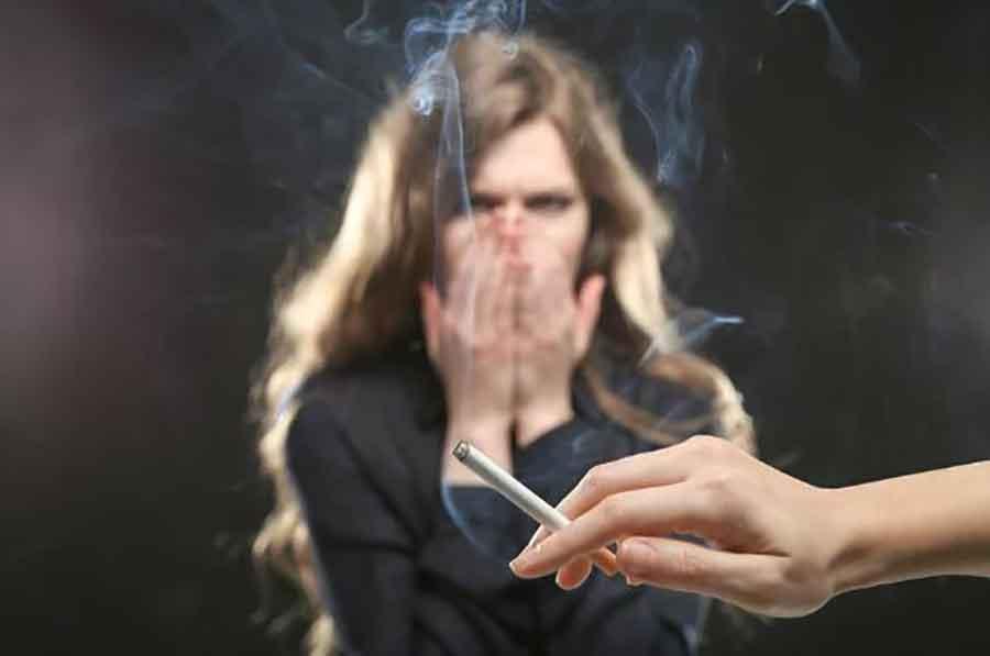 pušenje (1)