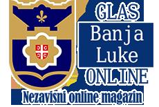 Glas Banja Luke